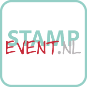 stampevent stampin treasure jose hoogeveen