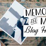Memories and More