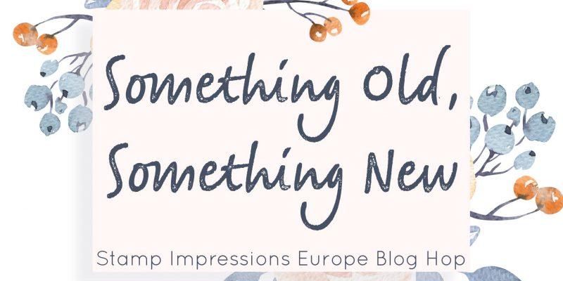 something, old, new, nieuw